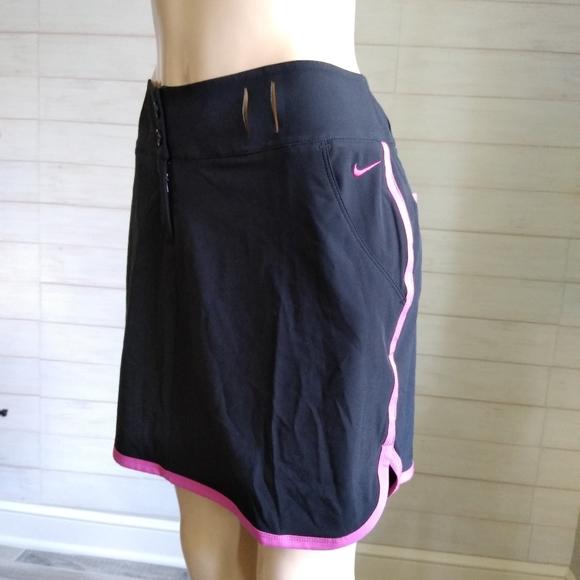 Nike Dresses & Skirts - Nike Golf  Women's Skirt (Tour Performance)